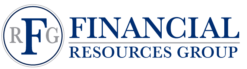 Financial Resources Group